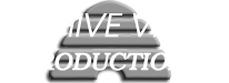 Beehive Video Productions, since 1985, with beehive logo
